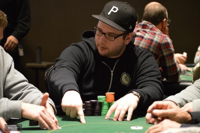Bobby noel poker sim card slot ipad 4